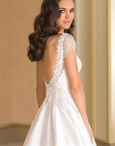 135 8861 1 justin alexander designer wedding With new york designer wedding dresses