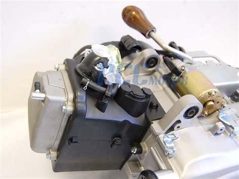 150cc gy6 150 atv go kart engine motor built in