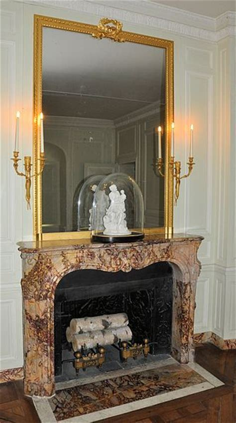 miroir mon beau miroir architecture interieure conseil