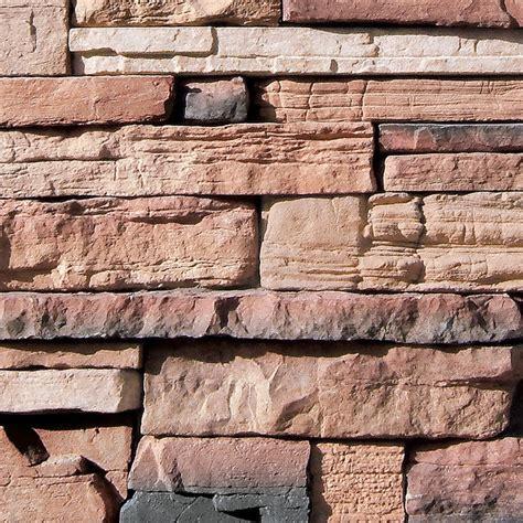 wisconsia tile coronado weathered edge veneer color wisconsin blend faux traditional