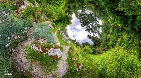 Botanischer Garten Bern by Botanischer Garten Bern Selection Foto Bild Panorama