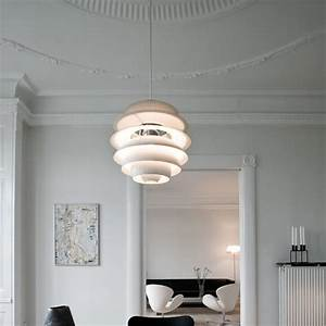Things To Consider When Installing A Modern Chandelier