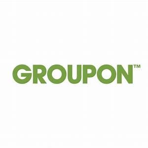 Groupon Promo Codes & Coupon Codes 2016 - Groupon