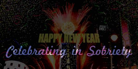 sober new years eve chicago celebrating new year s in sobriety