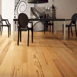 5 1 4 quot tigerwood flooring buy floors engineered hardwood