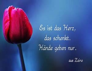 Liebe Ist Wie Eine Blume : danke f r die hilfe gedichte kurze spr che zitate und texte zum danke sagen ~ Whattoseeinmadrid.com Haus und Dekorationen