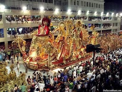 Festivals Cultural India Goa Carnival Culture Infographic
