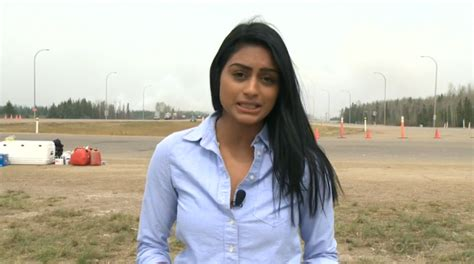 Update from Shanelle Kaul | CTV News