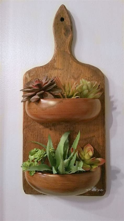 creative upcycles   cutting boards