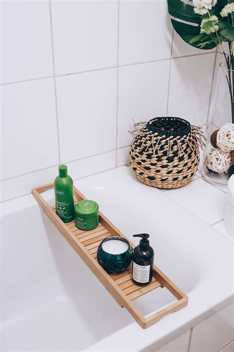 Kleines Badezimmer Fenster by Die Besten 25 Badezimmer Ohne Fenster Ideen Auf