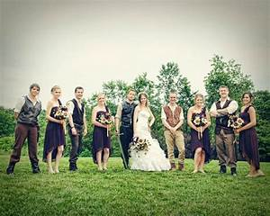 1000 images about wedding theme star wars lord of the With lord of the rings wedding