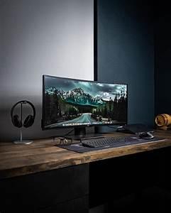 Super, Awesome, Workspaces, U0026, Setups, 36, U2013, Design, Inspiration