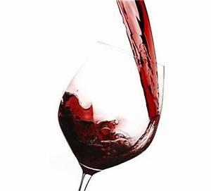 Spilt Wine Cliparts | Free Download Clip Art | Free Clip ...