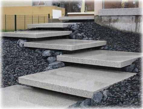 l escalier suspendu paysage concept cr 233 ateur de jardins et de tendances dans le bas rhin 67