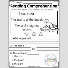 De 25+ Bedste Idéer Inden For Comprehension På Pinterest  Læseforståelse, Læsevejledning Og