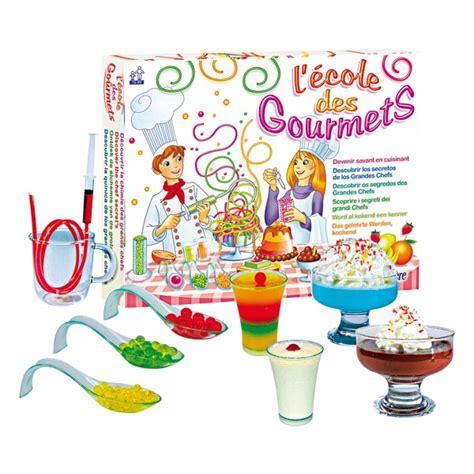 jeux de cuisine de chocolat jeux d 39 imitation et jeux scientifiques sur le thème de la