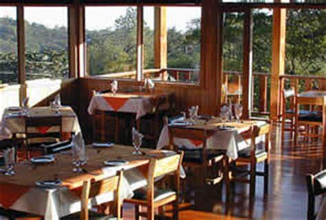 conozca costa rica hotel el sapo dorado monteverde