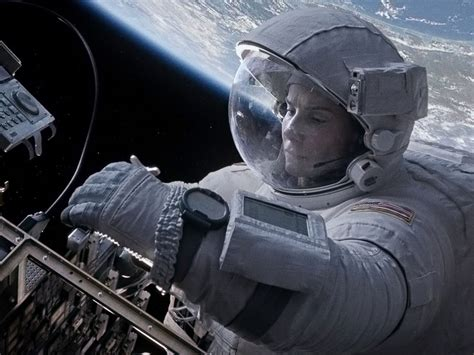 25 best space movies ever | Tech Features | Stuff