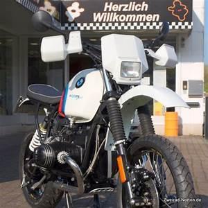 Bmw Scrambler Kaufen : bmw r100 gs special bmw motorrad werkstatt zweirad norton ~ Kayakingforconservation.com Haus und Dekorationen