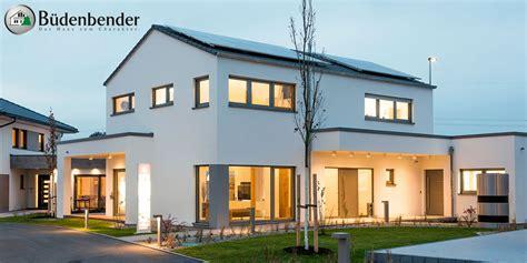 Büdenbender Hausbau Gmbh by Erstaunlich B 252 Denbender Haus Fuer B 220 Denbender