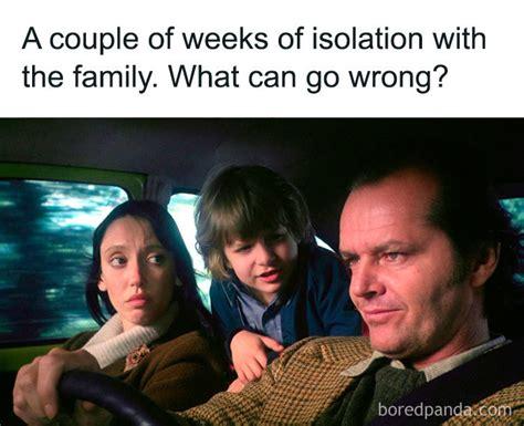 Memes humor bad humor dark humour memes funny jokes dark jokes car memes true memes stupid memes funny texts. COVID-19 edition of dark humor jokes: No such thing as ...