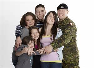 canada s families and the family services program the vanier institute of