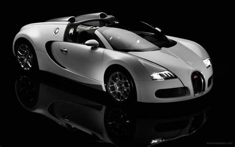 Sports Cars  Smart Car Sports Car  Bugatti Veyron