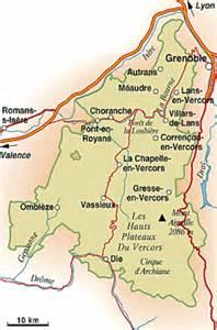 Chambres D Hotes Vercors Sud by Parco Naturale Regionale Del Vercors Gites De France Des