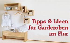 Ideen Garderobe Wenig Platz : flurm bel selber bauen einrichten mobiliar ~ Sanjose-hotels-ca.com Haus und Dekorationen