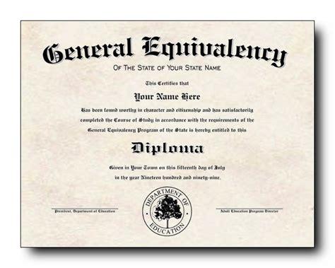 Ged Program Discontinued  Career Sense