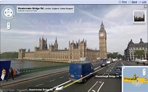 Street View Google Map : google adds more street views in uk netherlands canadian directory offers a different 39 street ~ Medecine-chirurgie-esthetiques.com Avis de Voitures