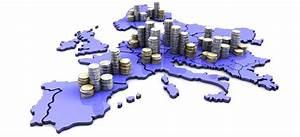 Zinserträge Berechnen : geldpolitik der ezb spitzenrefinanzierungsfazilit t ~ Themetempest.com Abrechnung