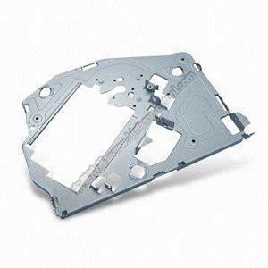 Boat Parts Hs Code by Automotive Parts Automotive Parts Hs Code