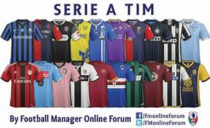 Serie A Tim : italy serie a tim ss 39 2014 15 relink 17 2 2015 ~ Orissabook.com Haus und Dekorationen