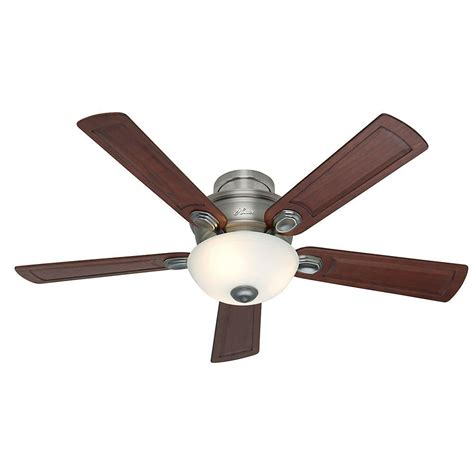 ge treviso ceiling fan ge treviso 52 in oil rubbed bronze indoor led ceiling fan