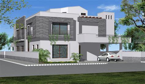 home front elevation studio design gallery best design