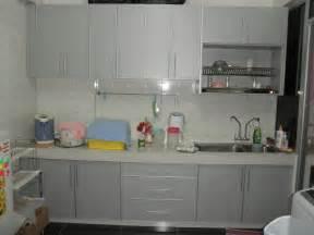 Paint Color Ideas For Kitchen Cabinets - cabinet design kuala lumpur melamine kitchen cabinet kuala lumpur