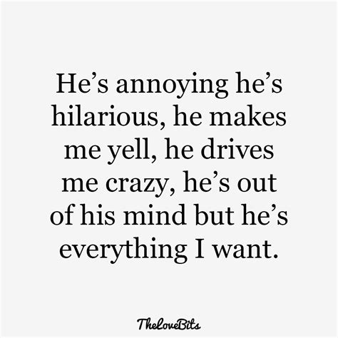 50 Boyfriend Quotes To Help You Spice Up Your Love. Happy Holidays Quotes For Friends. Instagram Quotes Sad. Dr Seuss Quotes Growing. Summer Getaway Quotes. Happy Quotes In Spanish. Good Values Quotes. Friday Quotes Craig Girlfriend. Single Quotes Bob Ong