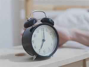Morgens Besser Aufstehen : anruf bei frag morgens besser wach werden der kampf mit dem wecker ~ Yasmunasinghe.com Haus und Dekorationen