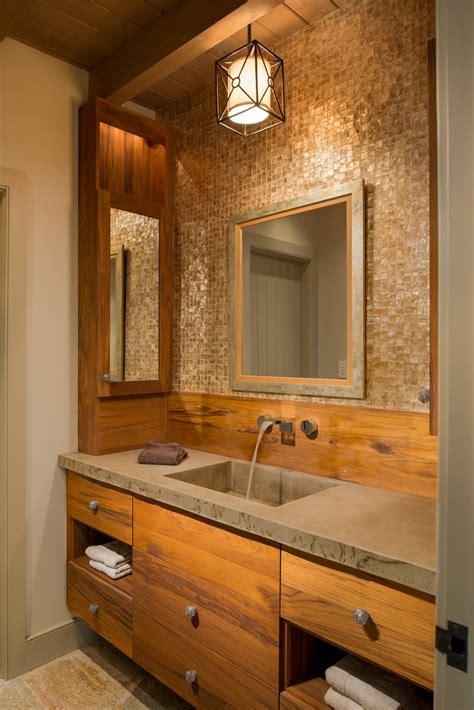 bathroom pendant lighting fixtures   controllable