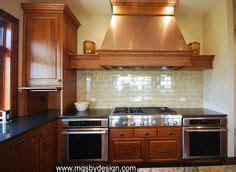 kitchen cabinets with backsplash white cabinets black subway tile black granite 8563