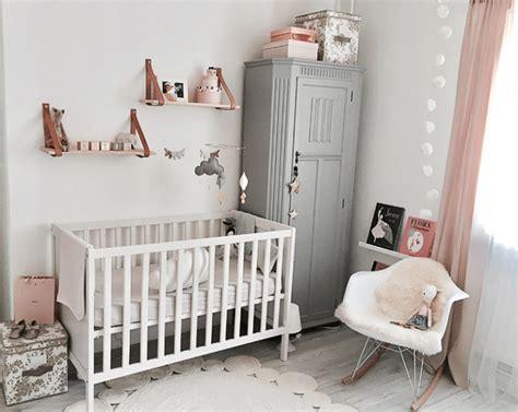 temperature dans une chambre de bebe la chambre bébé de katia mon bébé chéri bébé et déco