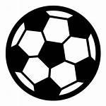 Football Transparent