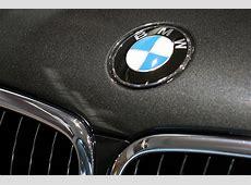 Luxury Car Incentive War is Just Beginning, BMW Says