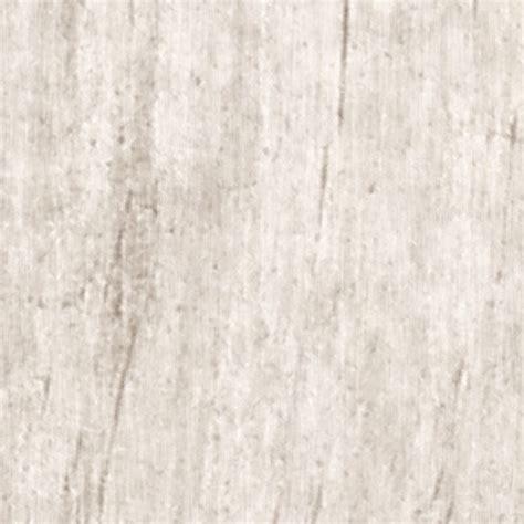 Old White Wood Grain Texture Seamless 04371