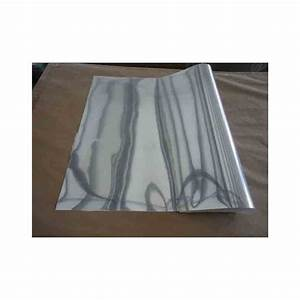 Miroir Grande Taille : miroir adh sif grande taille the factory products ~ Farleysfitness.com Idées de Décoration
