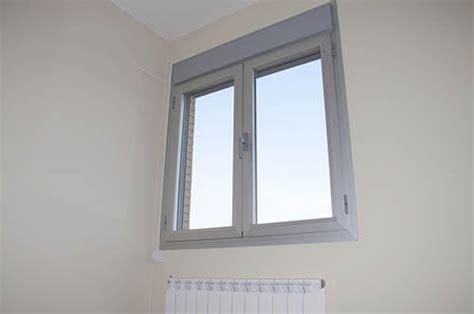 sécurité cuisine l allège de fenêtre principe et hauteur