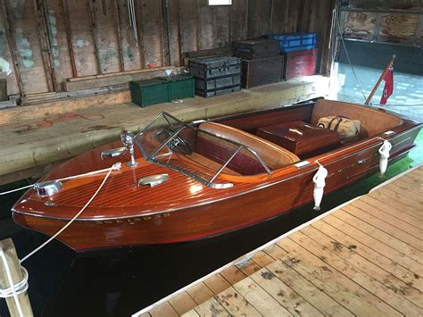 Old Boat Synonym by List Of Synonyms And Antonyms Of The Word Old Wood Boat Skiff