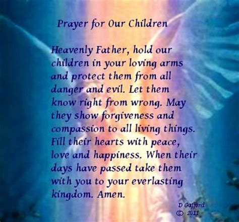 1000 images about prayers for children on my 393 | 5c304bff4619ceeb5bcd318b204d1162