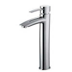 vigo single hole vessel faucet vg03008ch bathroom sink